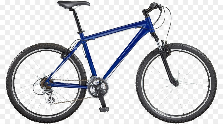 Bicycle Shop Giant Bicycles Mountain bike Felt Bicycles - cycling ...