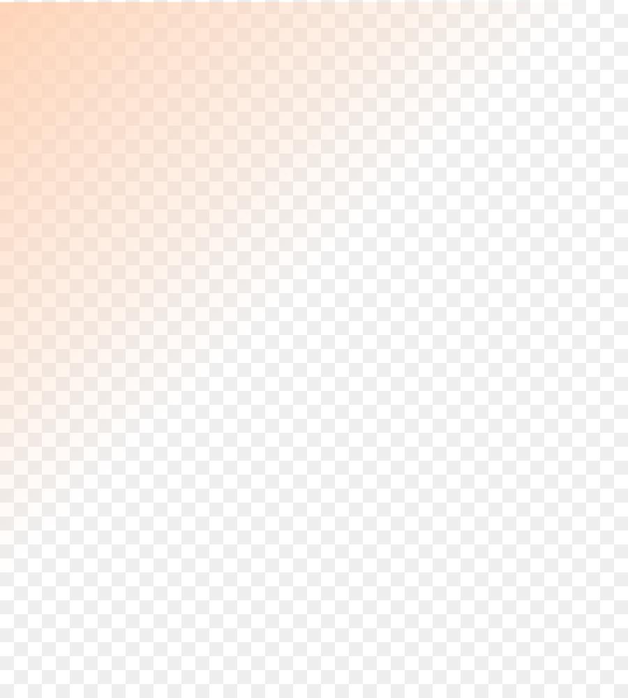 Unduh 450+ Wallpaper Hitam Gradien HD Terbaru