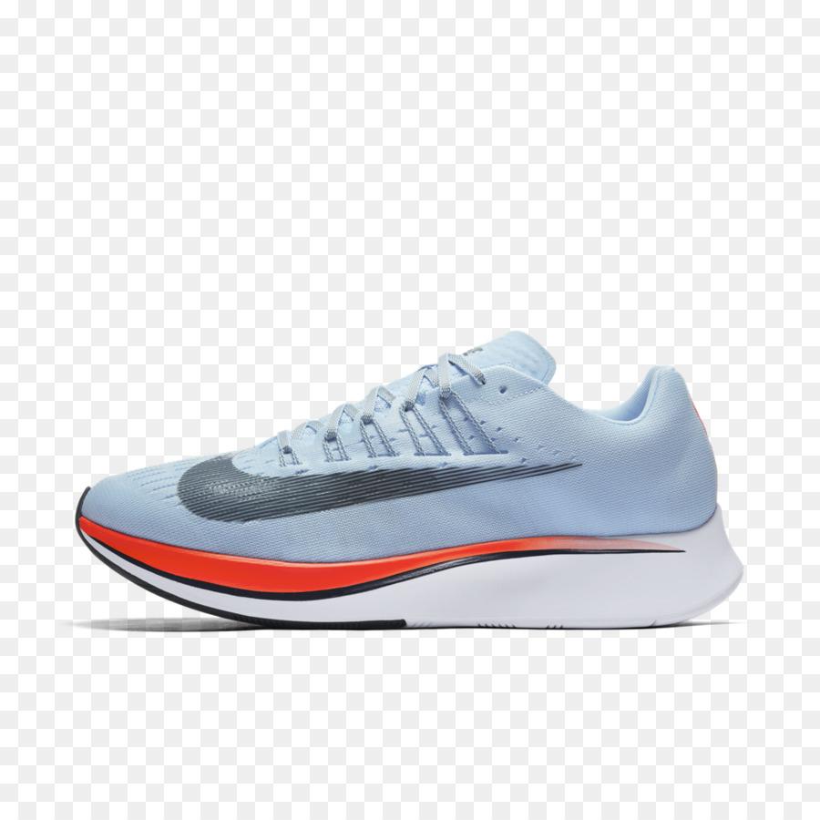 Baskets Nike De Png Course Breaking2 Chaussure Téléchargement SMqUzLVpG