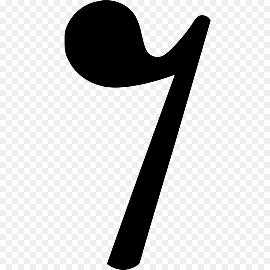 Eighth Rest Symbol Image Collections Meaning Of This Symbol