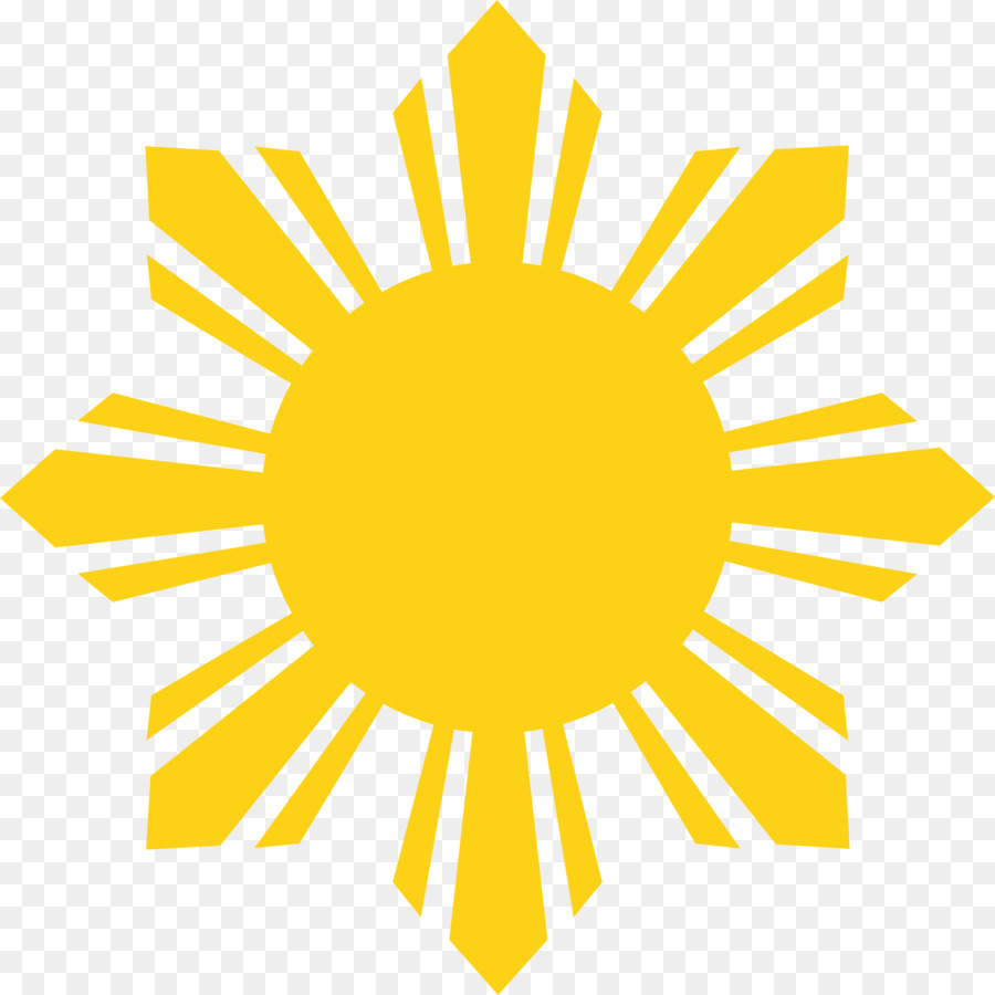 symbolism plant raisin sun It symbolizes that this plant is a symbol, uniting the family, or a family itself her dream finally came true and plant's dream will also come true especially convincing a raisin in the sun but because ghettos and racism are still present today this not only african americans dream for a better life, but.