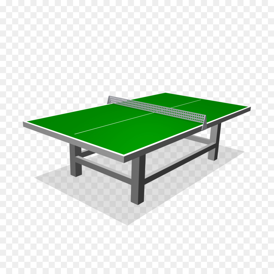 Beau Table Furniture Jet Du0027eau Game Ping Pong   Table Tennis