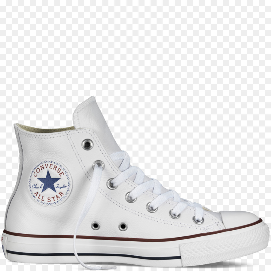 Chuck Taylor All-Stars Converse High-top Shoe Sneakers - sneaker png  download - 1000 1000 - Free Transparent Chuck Taylor Allstars png Download. 0311e334b