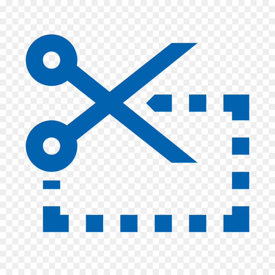 Computer Icons Tattoo Symbol Font Scissor Png Download 16001600
