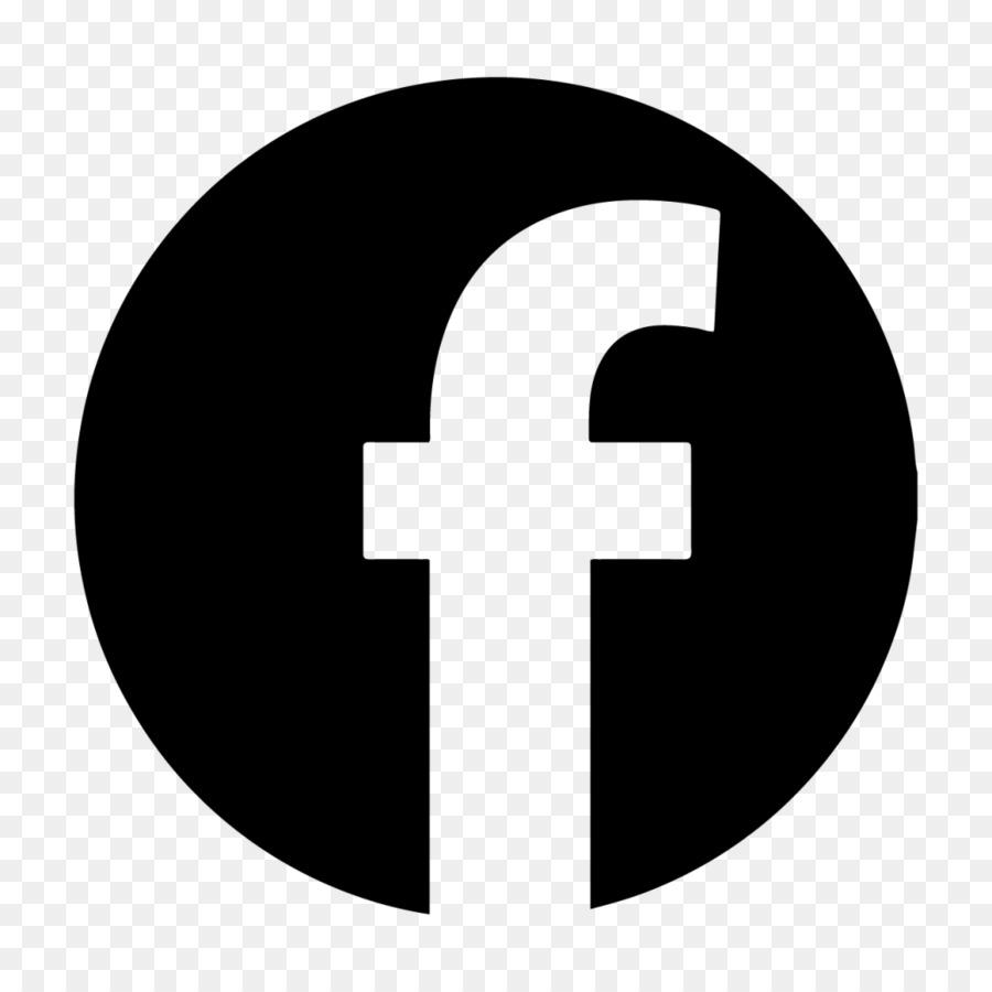 youtube facebook art painting logo facebook png download 1024