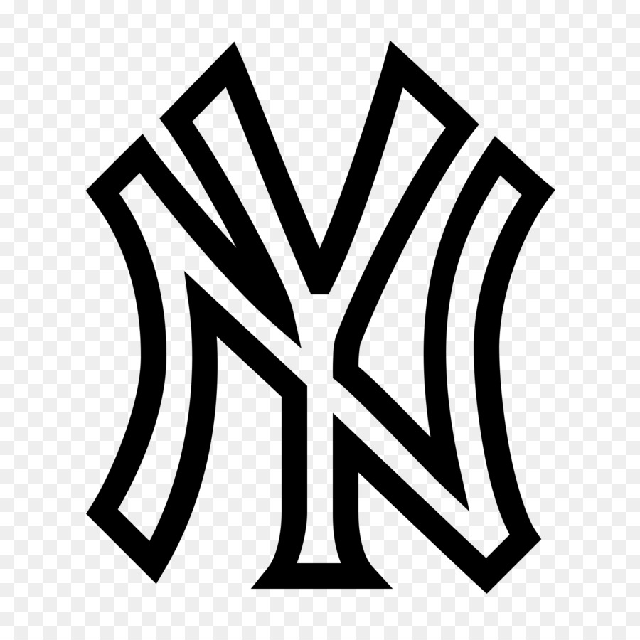 Logos And Uniforms Of The New York Yankees Yankee Stadium Mets American League East