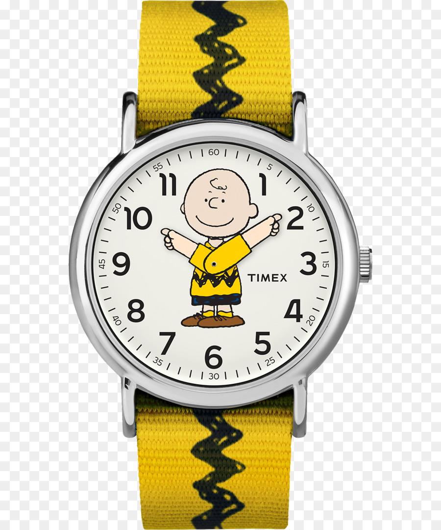 Watch Charlie Brown Christmas.Charlie Brown Christmas Png Download 1000 1200 Free