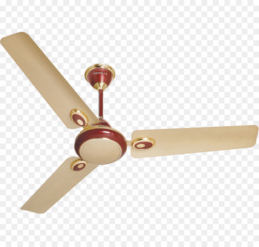 Ceiling Fans Havells Home Appliance Crompton Greaves Fan