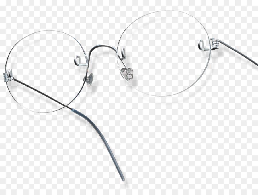 Visual Tecnología Óptica de Titanio Montura de gafas - anteojos ...