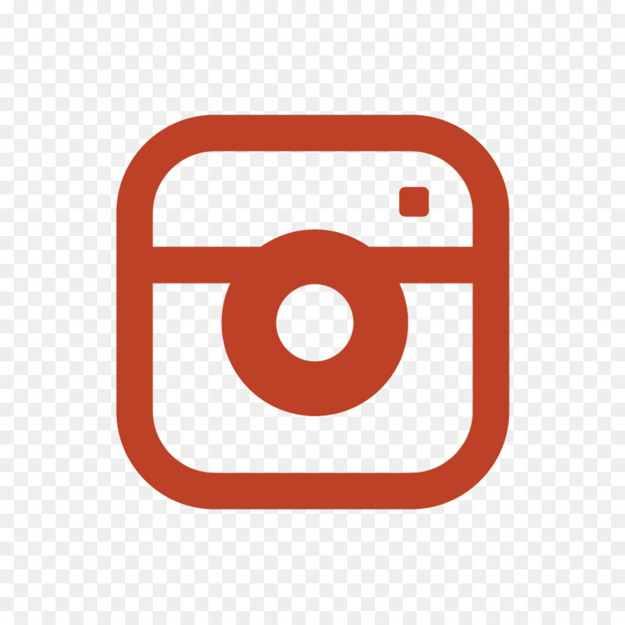 Computer Icons Social media Logo Clip art - logo instagram ...