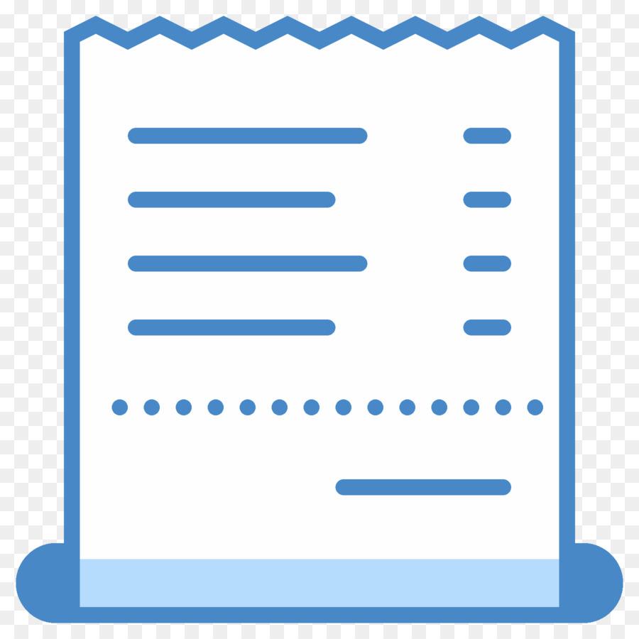 servicio de pago de cheques recibo lista de verificación de la