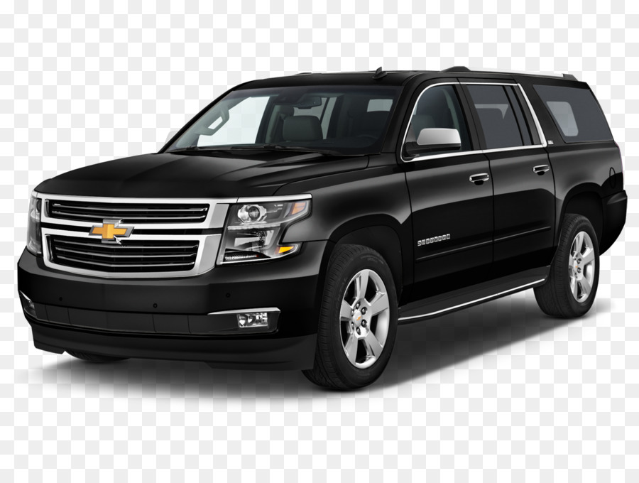 new the url w q cars notebook chevrolet chevy hero ltz drive critics cloudfront suburban net