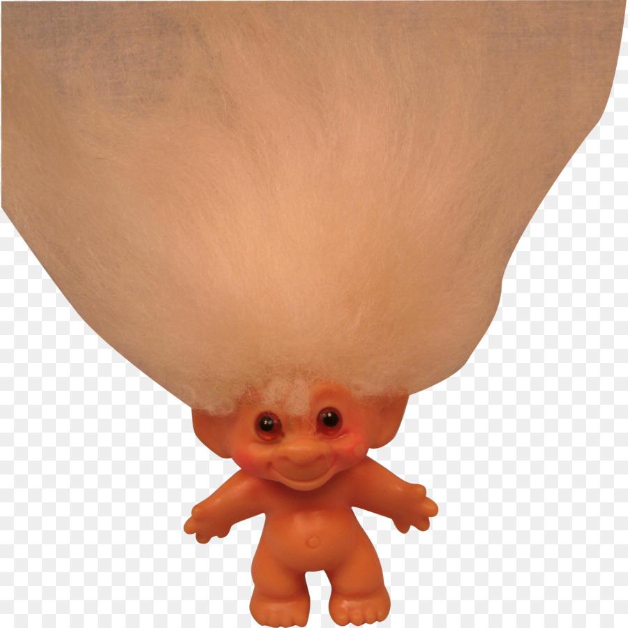 trolls troll doll toy trolls png download 2032 2032 free