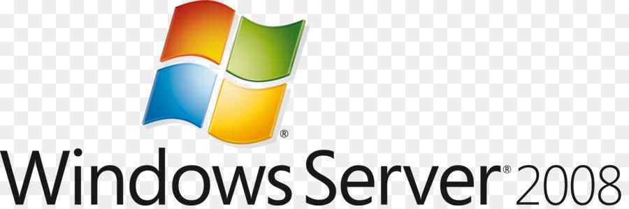 Server Logo png download - 2452*803 - Free Transparent