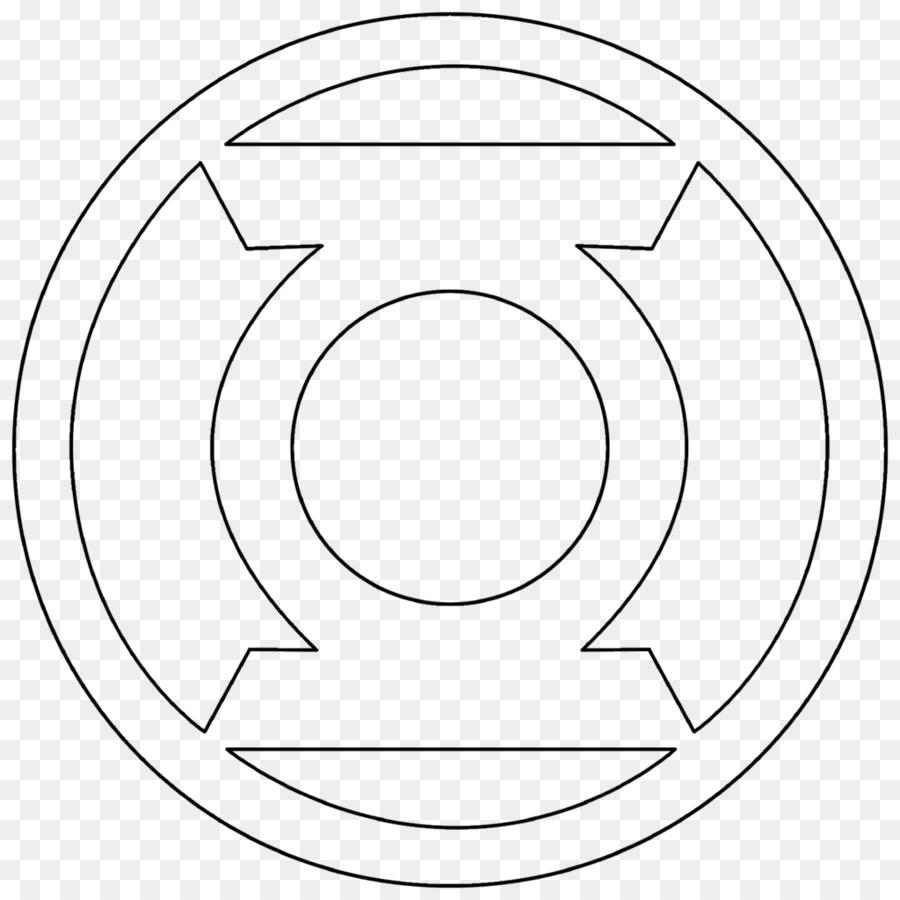 Green Lantern Corps Flash Diana Prince libro para Colorear - Logo de ...