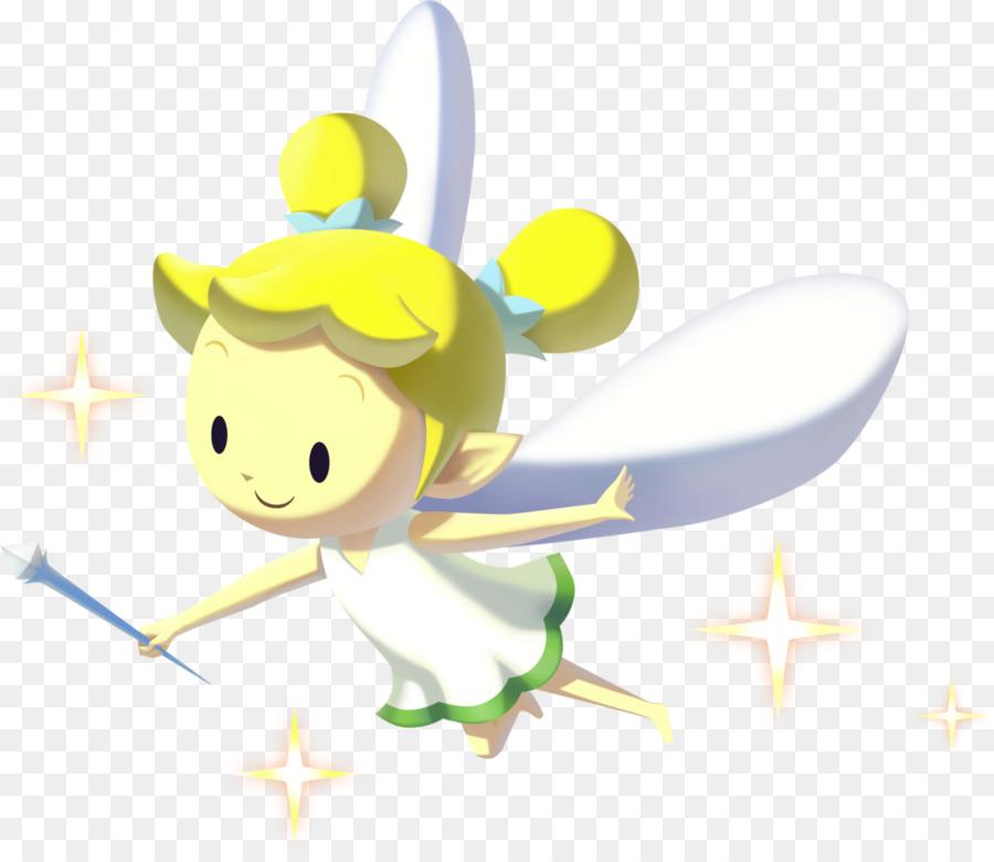 La Leyenda de Zelda: The Wind Waker, La Leyenda de Zelda: Ocarina ...