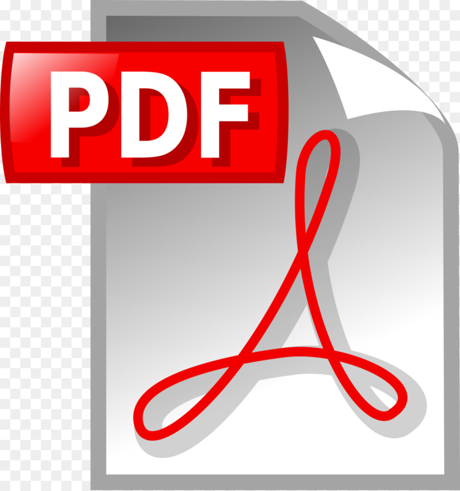 Adobe portable acrobat document pdf files format