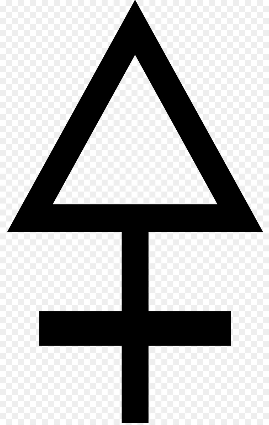 Astrological Symbols 2 Pallas Astronomical Symbols Athena