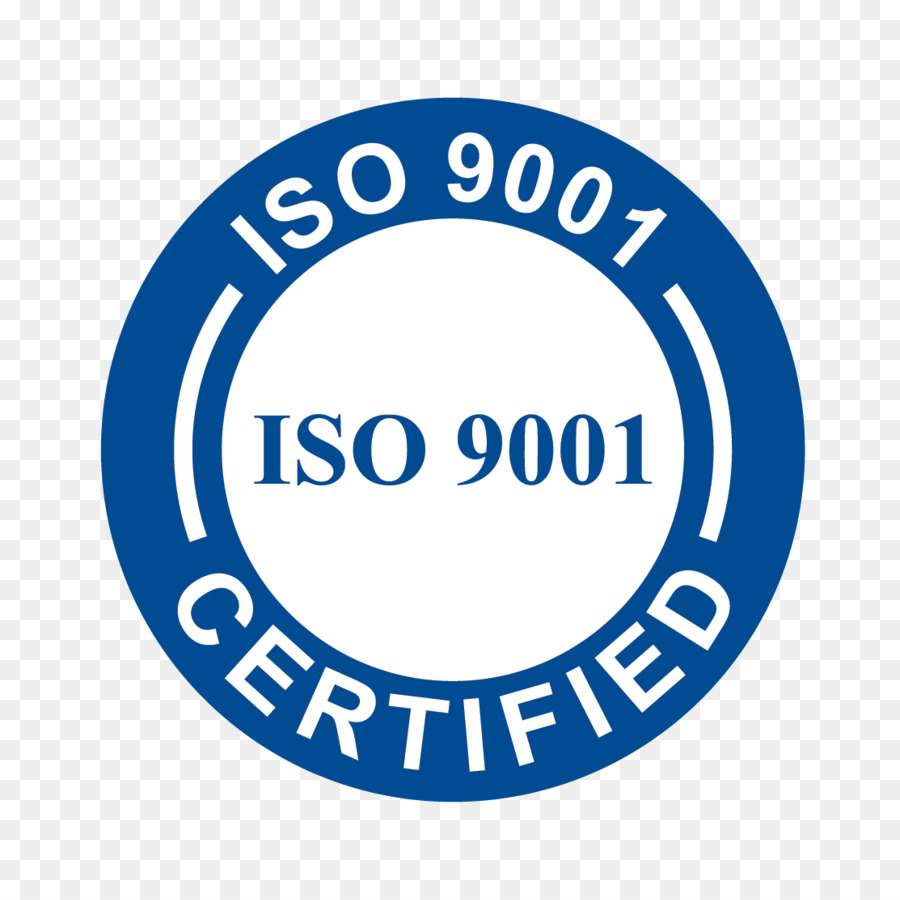Iso 9000 Certification International Organization For