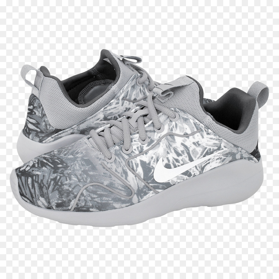 Formatos Zapatillas Marrage Nike Zapatos Deporte Ropa Calzado De 3RjL5A4