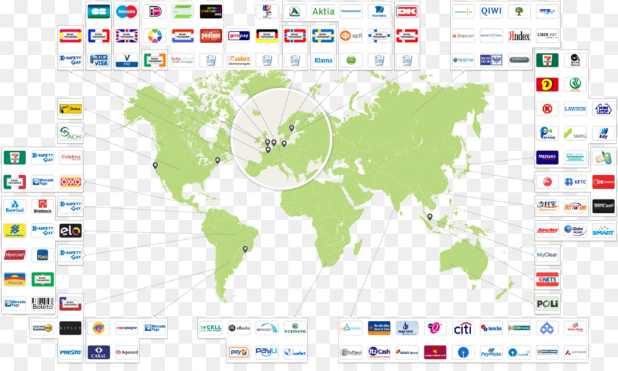 World map globe payment png download 1404828 free transparent world map globe payment publicscrutiny Choice Image