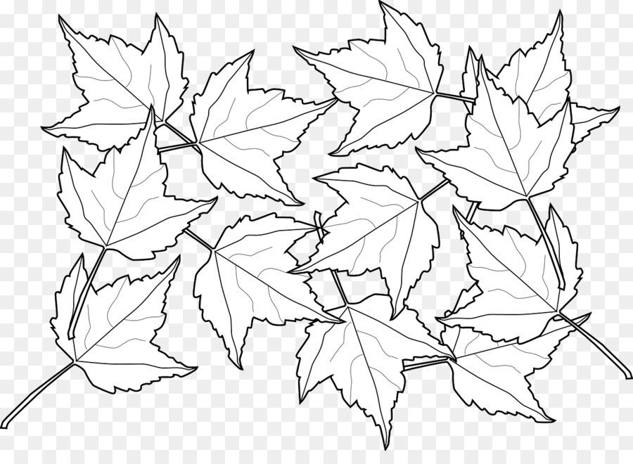 Libro para colorear de Otoño el color de la hoja Hijo Adulto - otoño ...