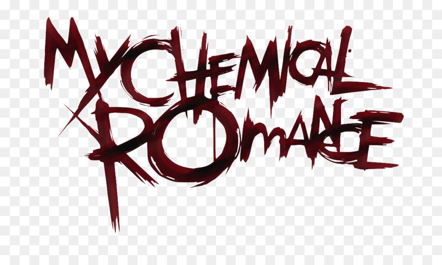 my chemical romance album download
