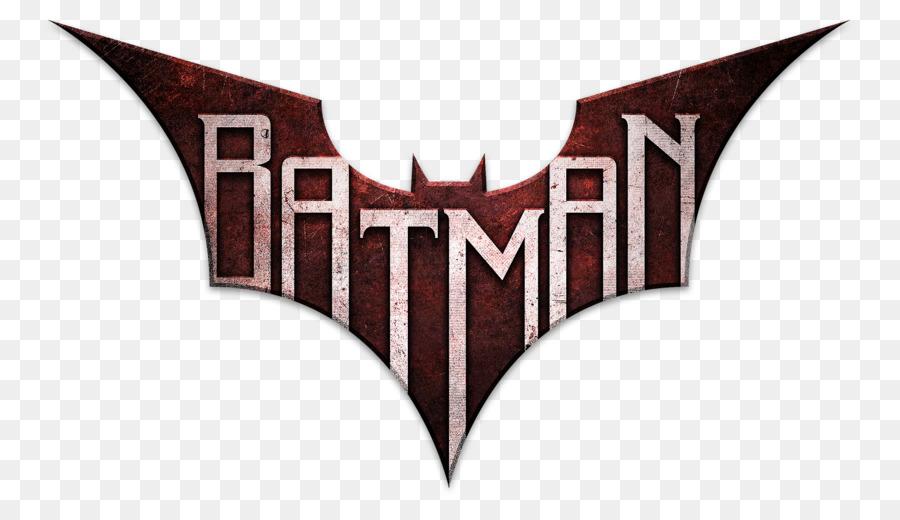 Batman Arkham Knight Joker Logo YouTube