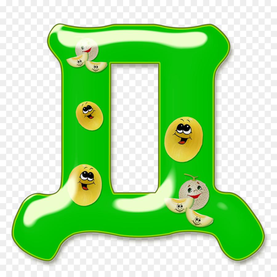 De Letter Russian alphabet Word   LETTER D png download   1575