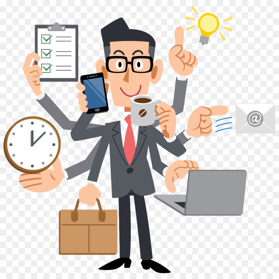 human multi tasking Human multitasking, therefore, is a human's ability to perform multiple tasks at the same time we often multitask without even realizing watching tv while checking texts, listening to music while working, or walking while talking to someone.