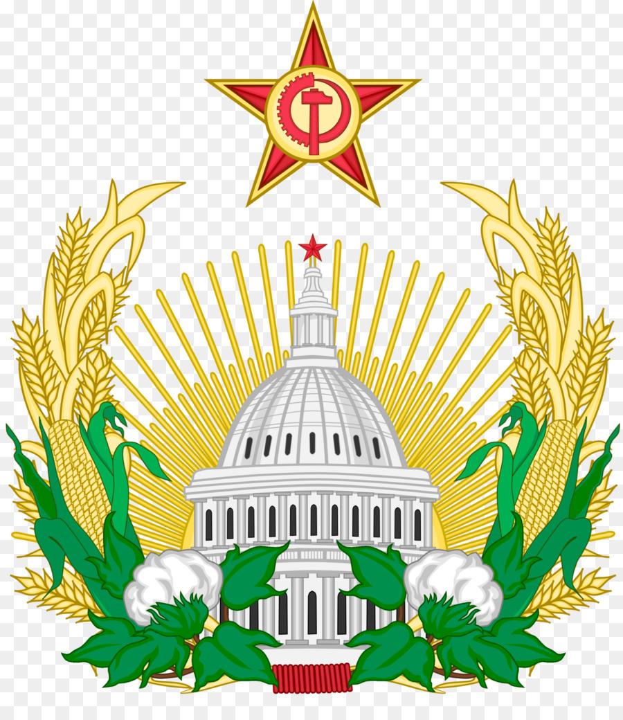 United States Symbol Coat Of Arms Socialist Heraldry Socialism