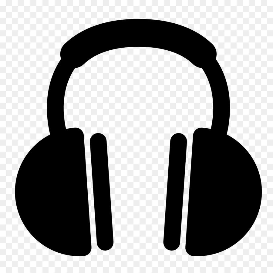 Headphones Clip art - headphone is about . Headphones Clip art - headphone  supports png. You can download 1331*1331 Headphones Clip art - headphone  PNG, ...