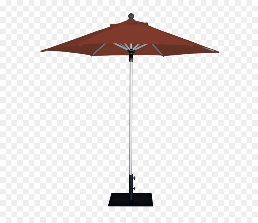 Paraguas Patio De Kmart Sombra De Sears - sunburst Formatos De ...