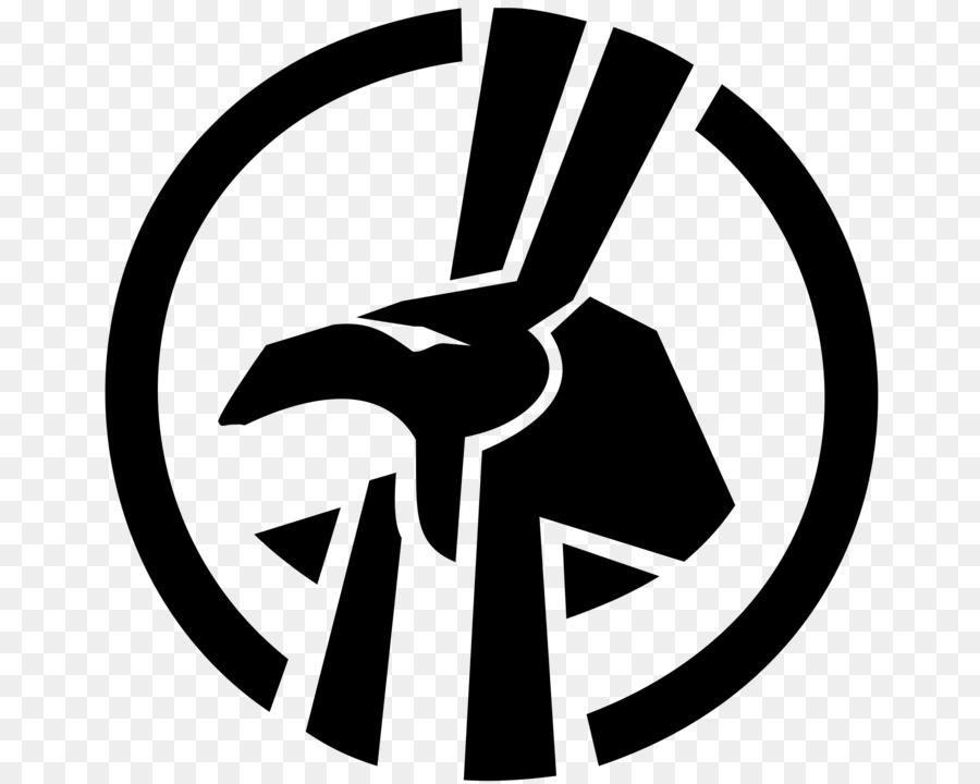 Set Stargate Goauld Symbol Anubis Anubis 20001600 Transprent Png