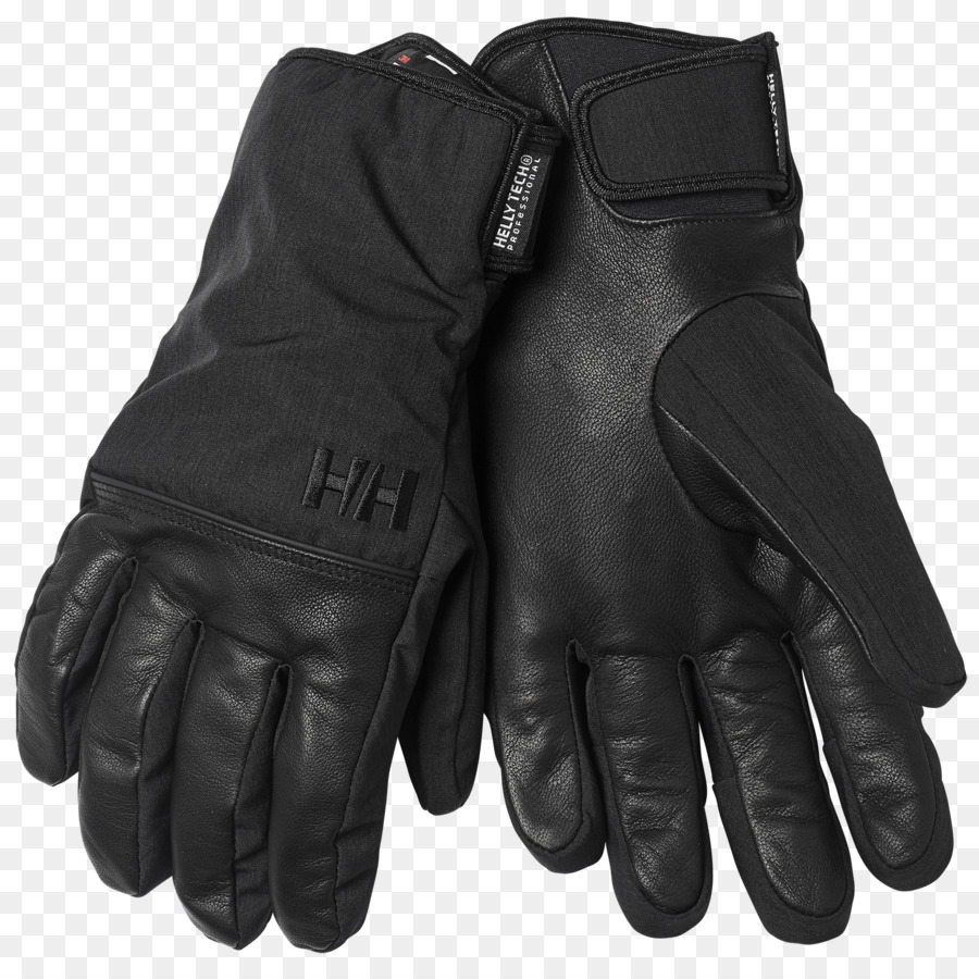 33d7a695c Glove Helly Hansen Lining Clothing sizes Leather - gloves png download -  1528 1528 - Free Transparent Glove png Download.