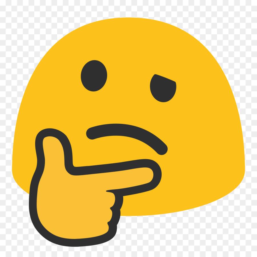 android phone emoji download