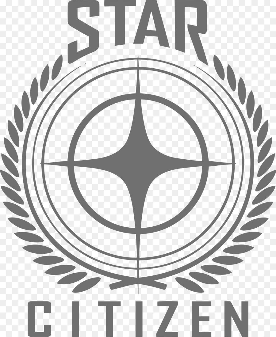 Star Citizen Cloud Imperium Games Video game - high voltage png ...