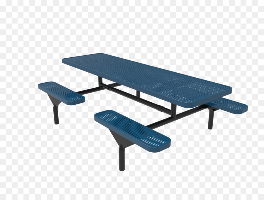 Picnic table Garden furniture Bench - outdoor bench png download ...