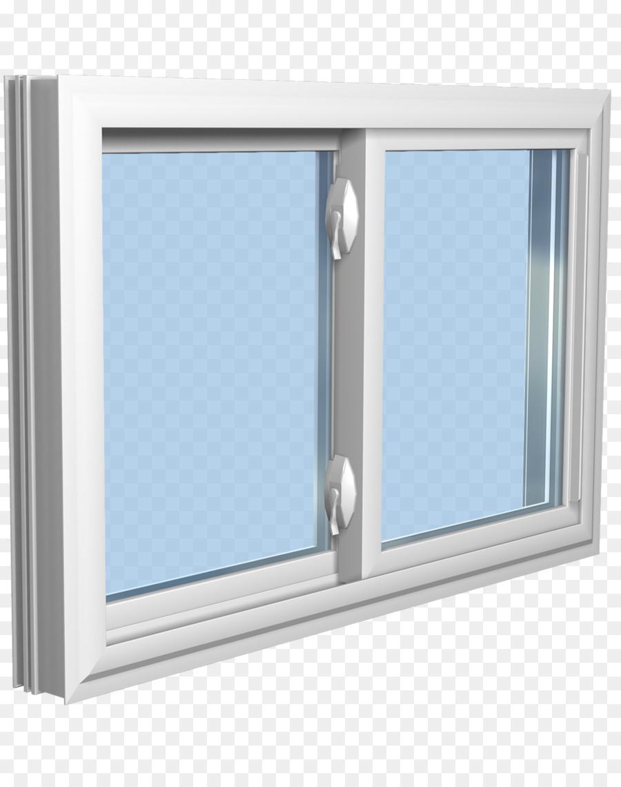 Sash Window Sliding Glass Door Replacement Window Open Door Png
