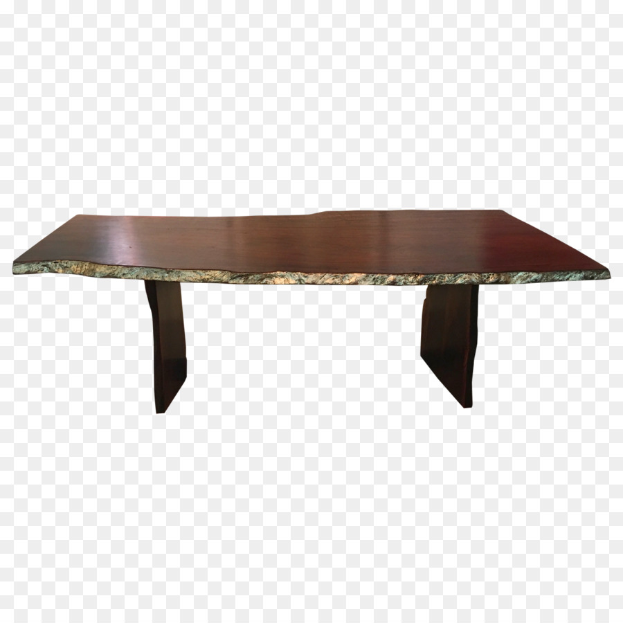 table furniture matbord chabudai dining room dining table png