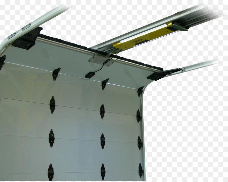 Garage Doors Window Roller Shutter Sliding Glass Door Roll Up Png