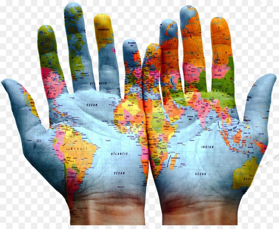 World map travel world tourism organization amazing png download world map travel world tourism organization amazing gumiabroncs Image collections