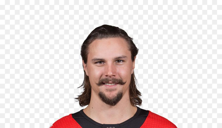 Erik Karlsson Senators De Ottawa Liga Nacional De Hockey Buffalo ...