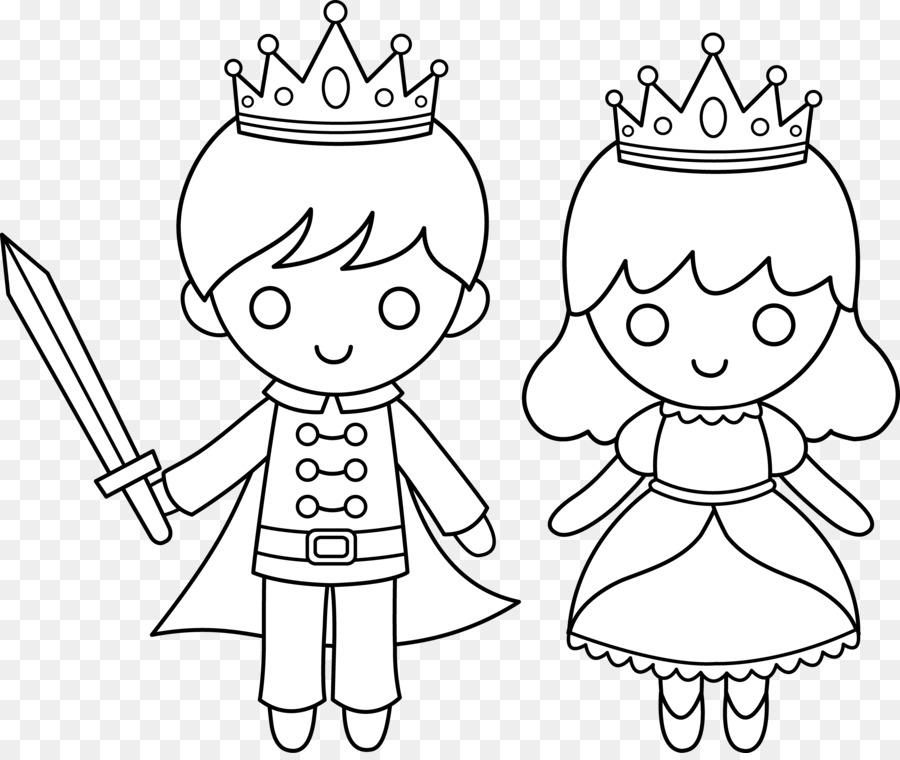 tiana drawing disney princess princess sophia png download 8650