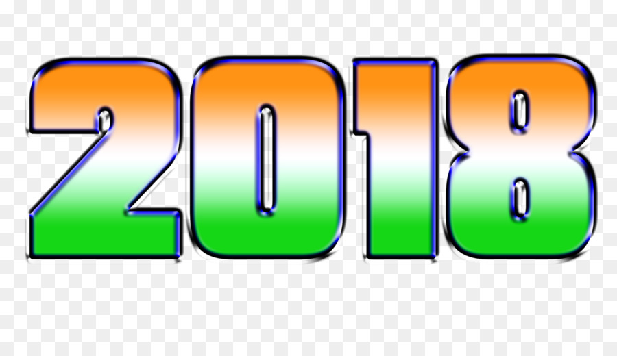 flag of india indian new year s days desktop wallpaper 2018 png