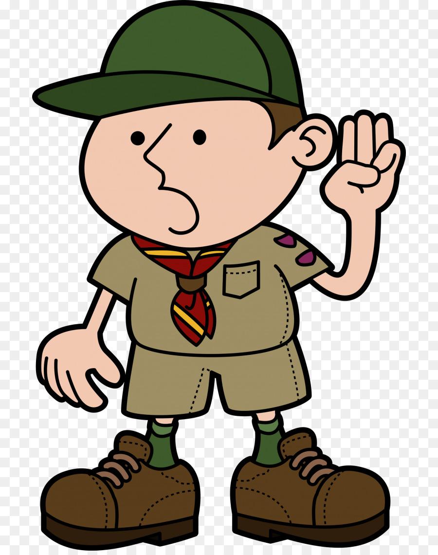 scouting boy scouts of america world scout emblem cub scout clip art rh kisspng com scouting clip art free free scouting clipart