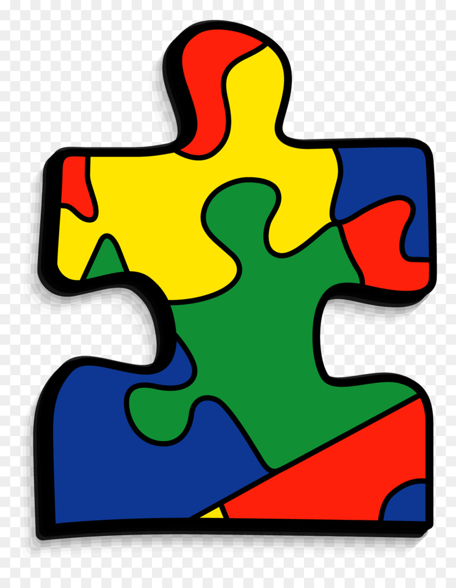 jigsaw puzzles world autism awareness day clip art puzzle png rh kisspng com  autism awareness day clipart