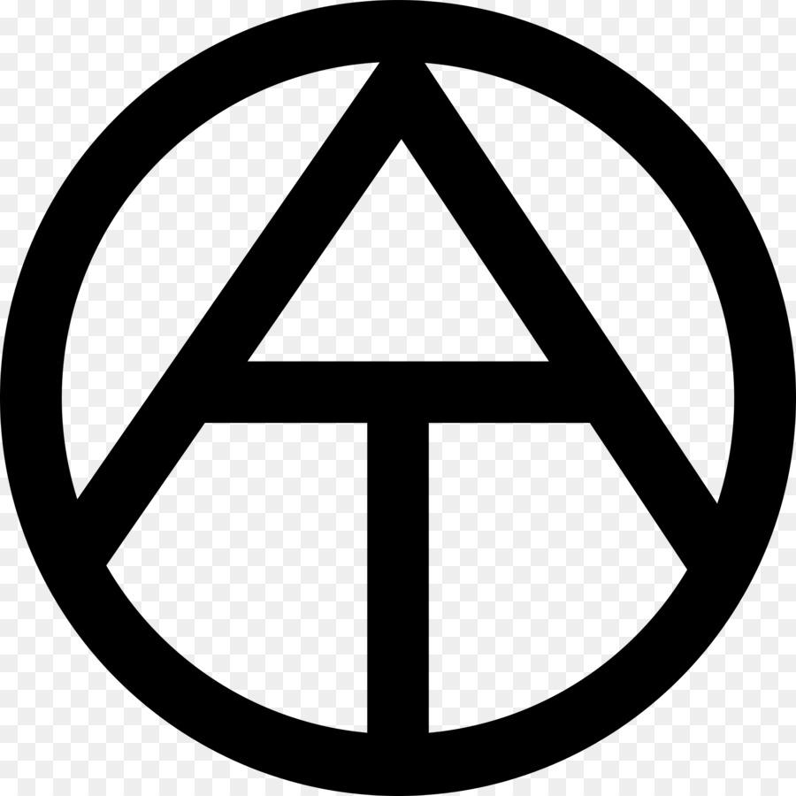 Atheism Symbol Agnosticism Religion God Wicca Png Download 1920