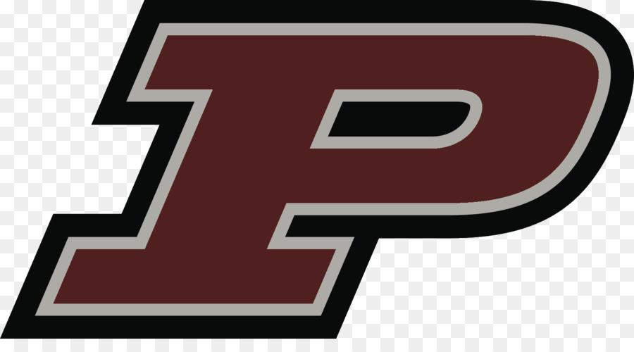 Pima Community College Purdue Boilermakers Football Purdue