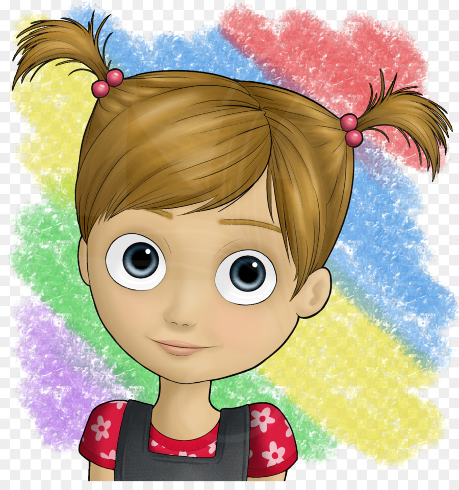 inside out cartoon full movie free download